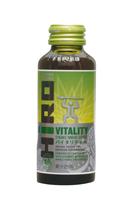 Jp_vitality_lg